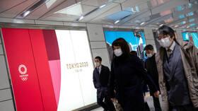 كورونا.. اليابان بصدد تعطيل المدارس لمنع تفشي الفيروس