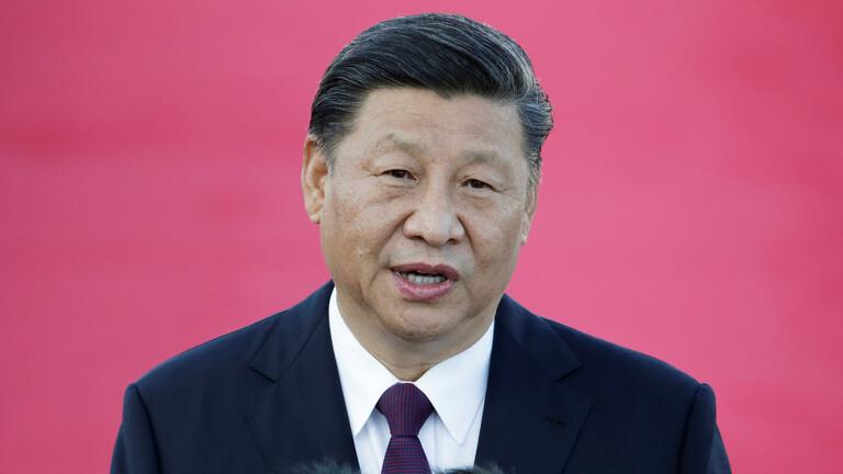 الرئيس الصيني يوجه رسائل عاجلة للعالم حول فيروس كورونا