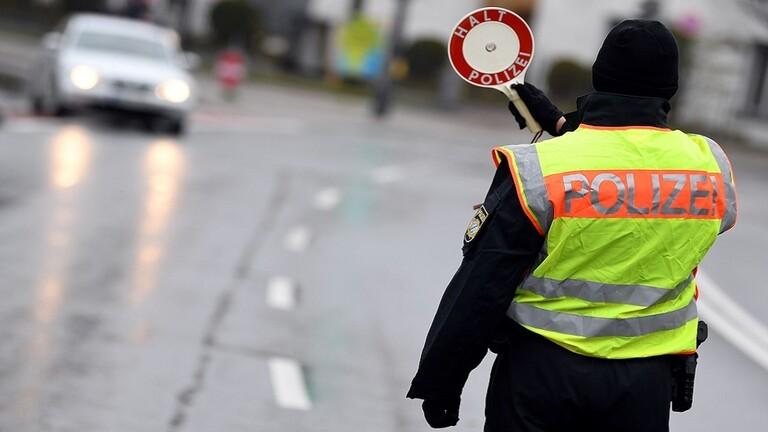 ألمانيا: سرعة تفشي كورونا لا تسمح بتخفيف القيود