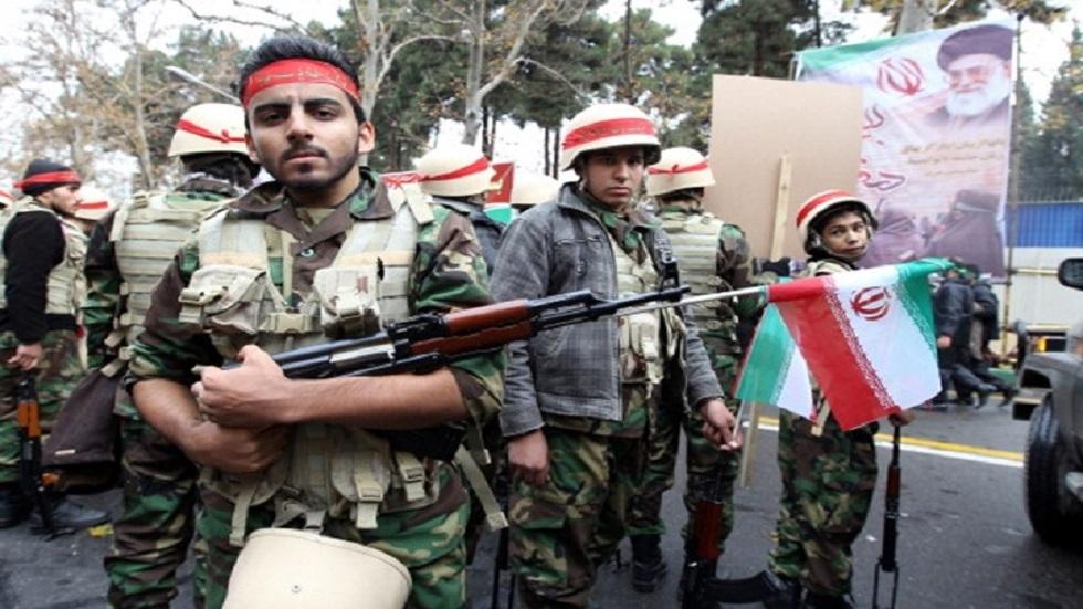 المركز الاستشاري الإيراني بسوريا: القوات التركية تحت مرمى نيراننا وندعوها للتعقل