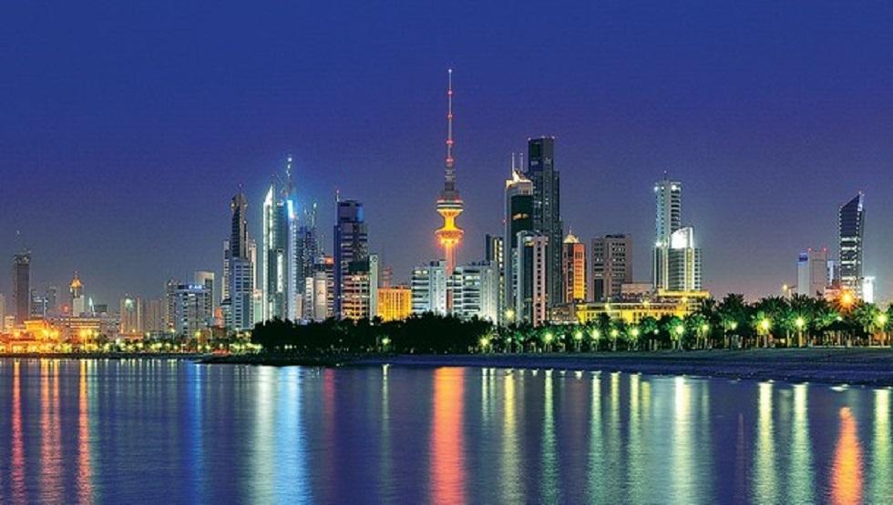 السلطات الكويتية تعتقل المغرد