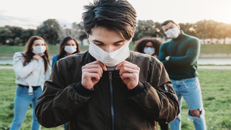 معلومات هامة ينبغي معرفتها للحد من خطر التقاط فيروس كورونا