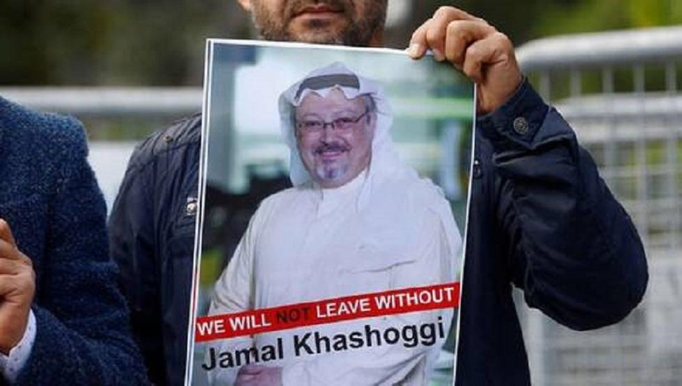 مساع في الكونغرس الأمريكي لنزع السرية عن تقرير استخباراتي حول مقتل خاشقجي