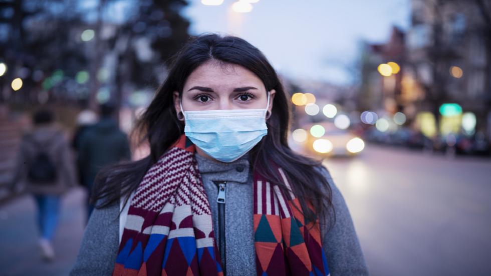 9 أمور ينبغي تطبيقها لحماية نفسك وعائلتك من فيروس كورونا