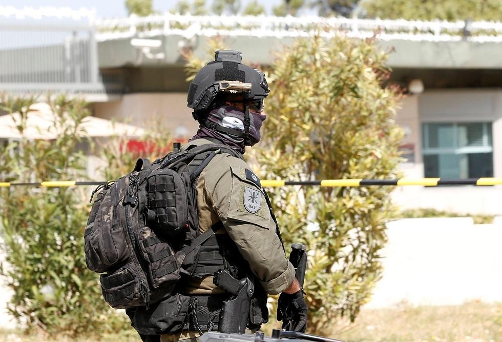 وسائل إعلام تونسية: الكشف عن هوية الانتحاريين منفذي الهجوم قرب السفارة الأمريكية
