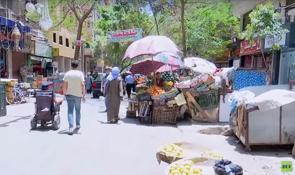 مصر.. اتحاد الغرف التجارية يعلن حالة الطوارئ استعدادا لشهر رمضان