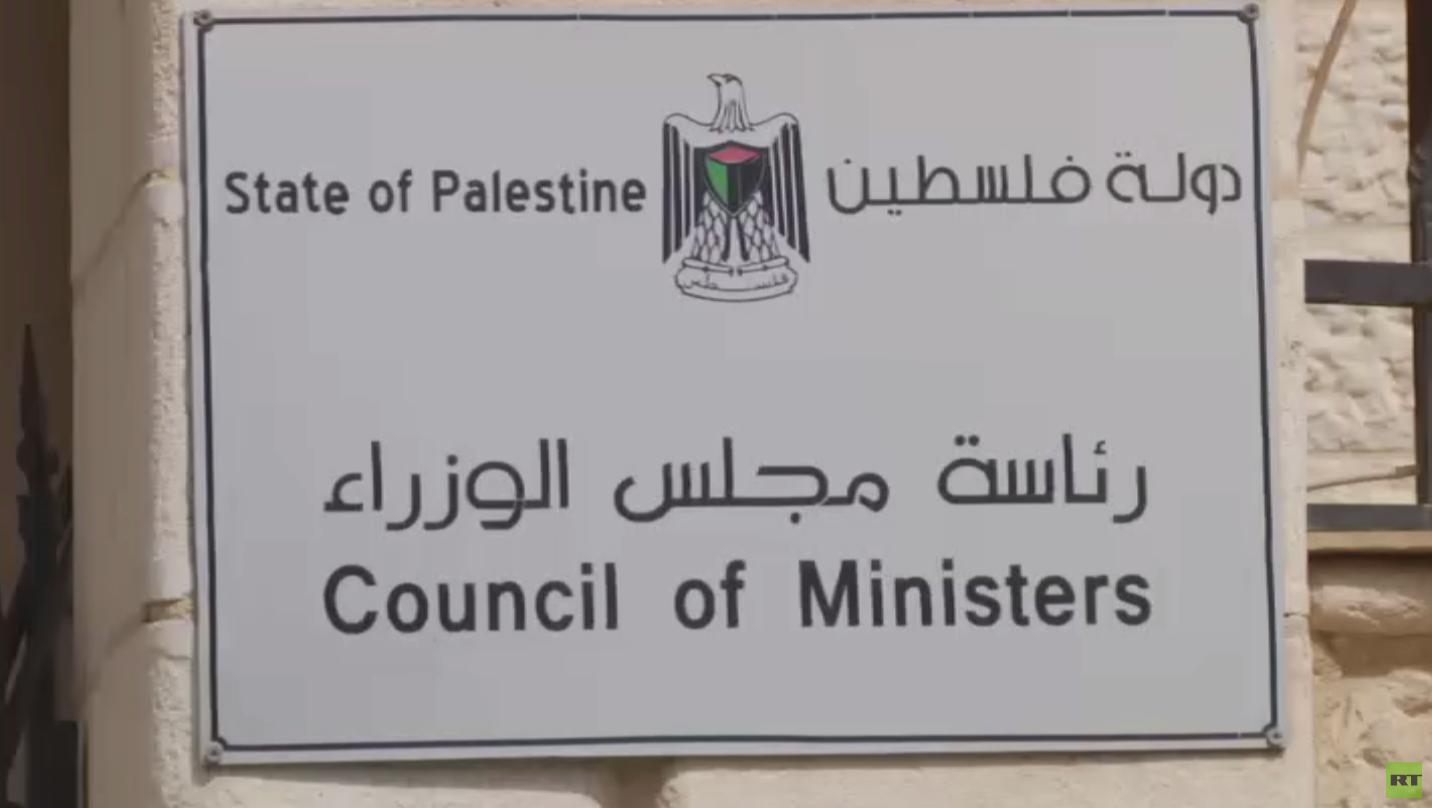 ارتفاع عدد إصابات كورونا بالضفة الغربية لـ25