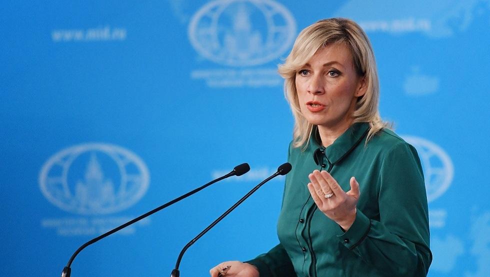 موسكو تدين العمل الإرهابي الذي استهدف عبدالله حمدوك