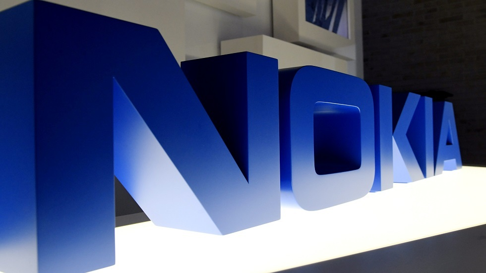 نوكيا تطلق هاتفا بقدرات تصوير ممتازة سعره 180$