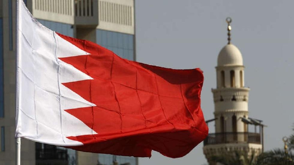 البحرين تتهم إيران