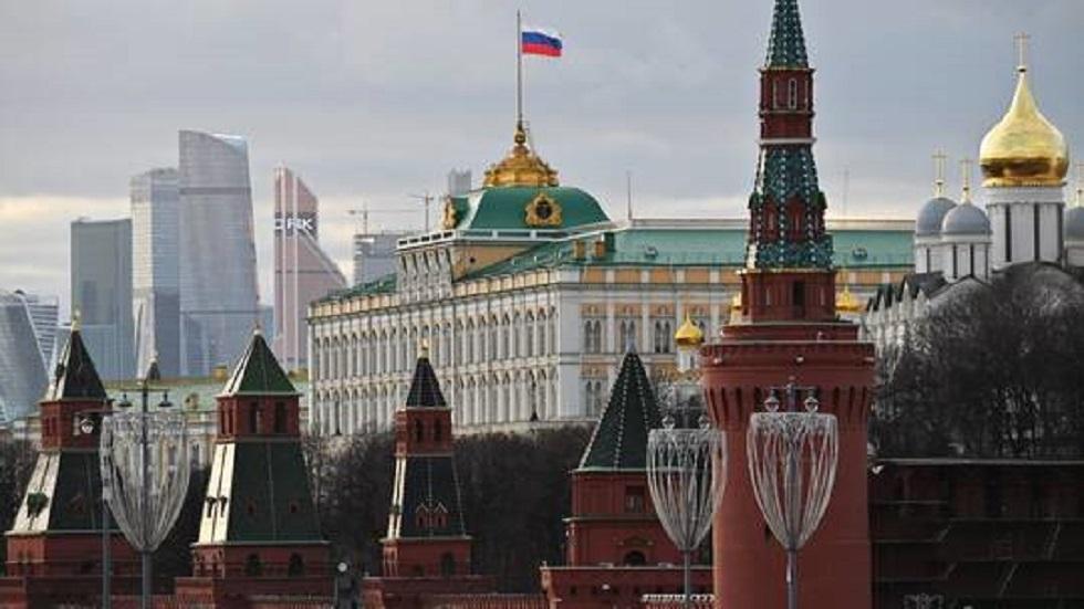 الكرملين: اتخذنا كل ما هو ضروري لضمان حماية بوتين من فيروس كورونا وغيره