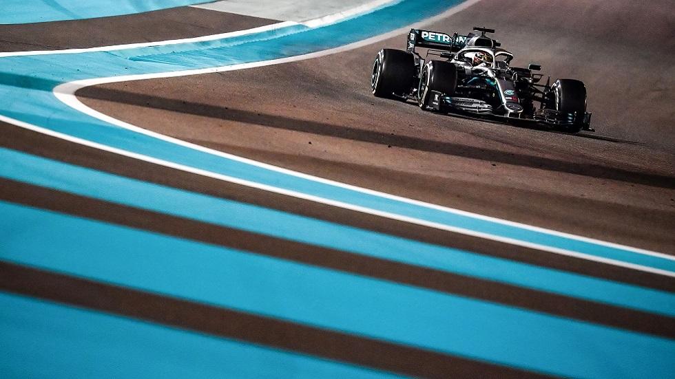 مصادر: تأجيل سباقي الجائزة الكبرى في البحرين وفيتنام بسبب كورونا