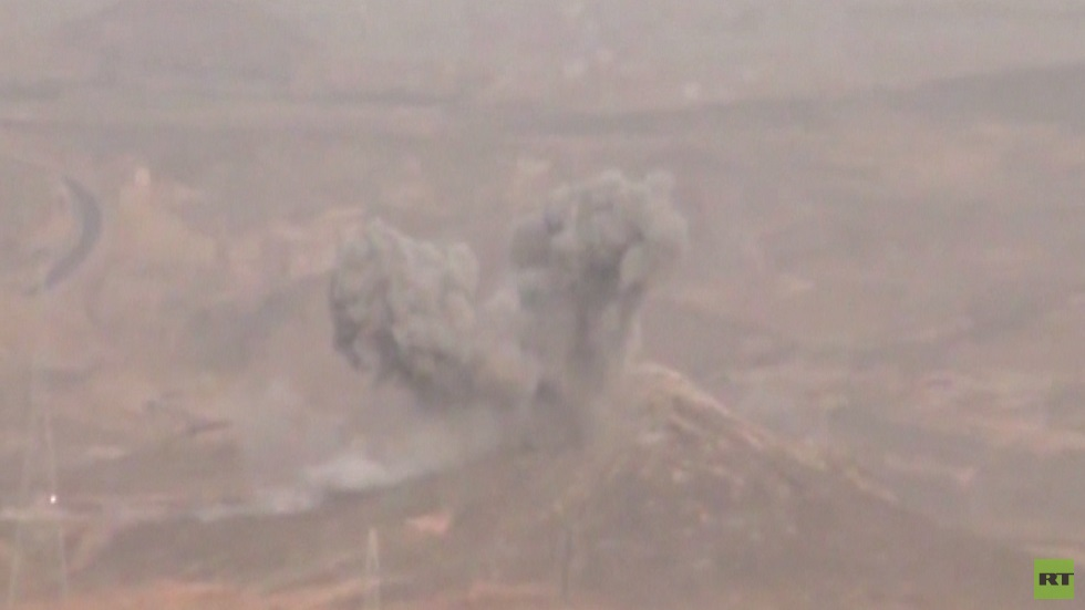 تصاعد وتيرة العنف في الحديدة باليمن