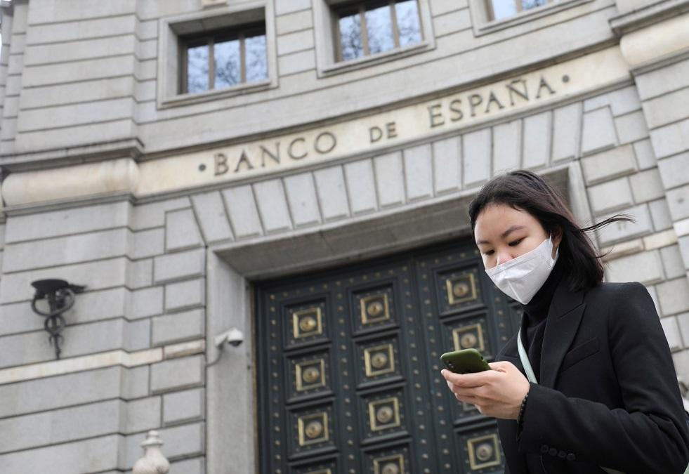 Spanien: 15-dages udgangsforbud for at sikre regeringens bestræbelser på at indeholde Coronavirus