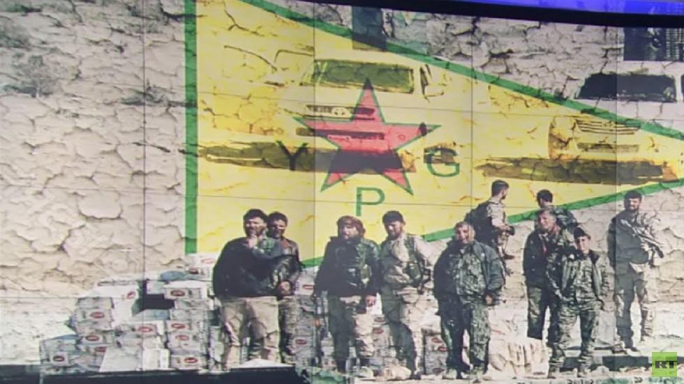 شمال شرق سوريا بعد 9 سنوات من الأزمة