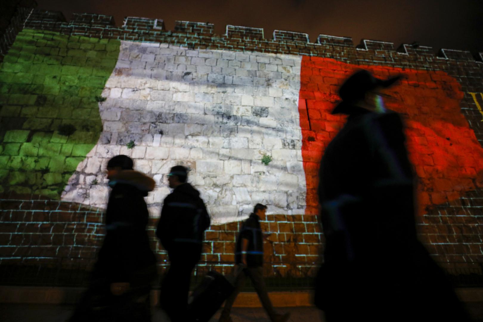 خبيران متخصصان يفسران سبب تفشي وباء كورونا بشدة في إيطاليا