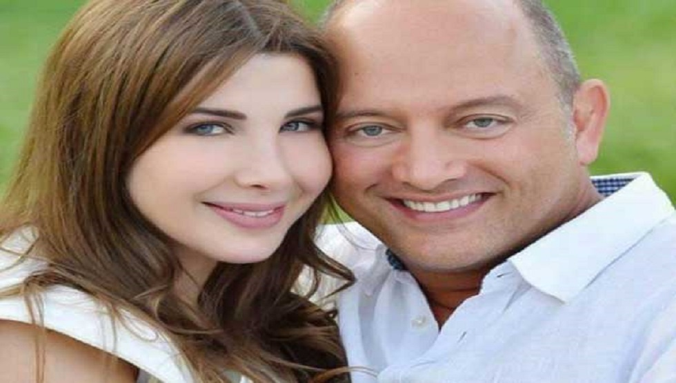 محامية قتيل فيلا نانسي عجرم: زوجها قتله عمدا وهذا هو الدليل