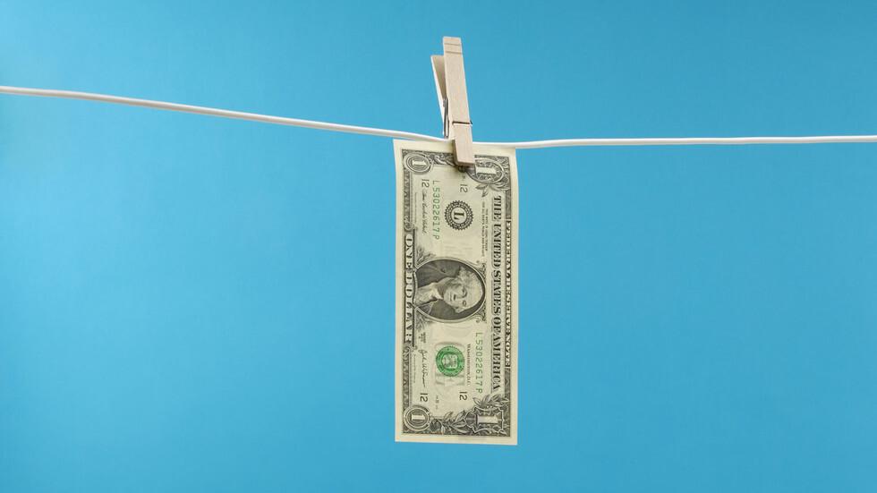 تحرك بنوك مركزية خليجية بعد قرار أمريكي