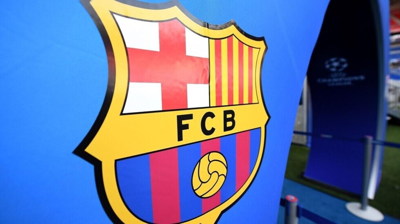 برشلونة يخطط للتعاقد مع 4 لاعبين والتخلص من لاعبين اثنين
