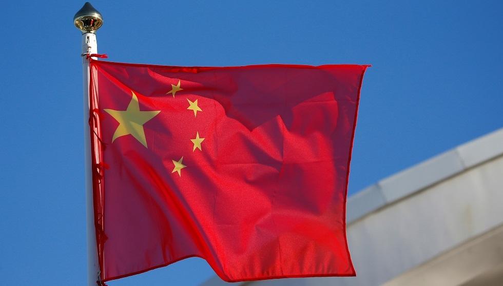 ردا على إجراءات ترامب.. الصين تطرد صحفيين أمريكيين