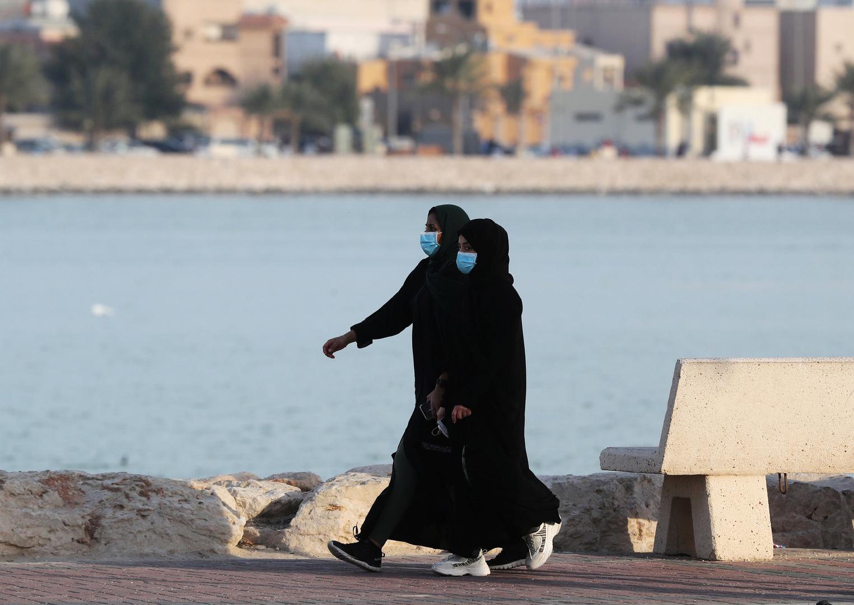 كورونا.. الصحة العالمية تتهم دولا عربية وشرق أوسطية بإخفاء معلومات عن أعداد المصابين فيها