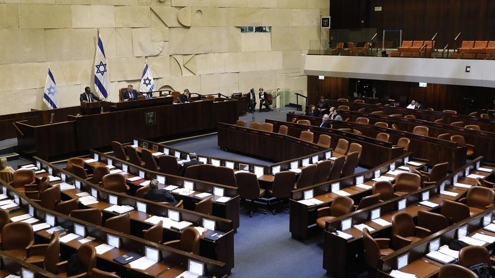 الليكود يقدم مشروعي قانون لضم غور الأردن وإعدام أي فلسطيني ينفذ عمليات ضد إسرائيليين