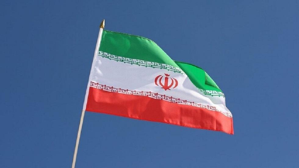 مصرع المقاتل الإيراني مهران عزيزاني بعد 3 أسابيع من أسره في سوريا (صور)