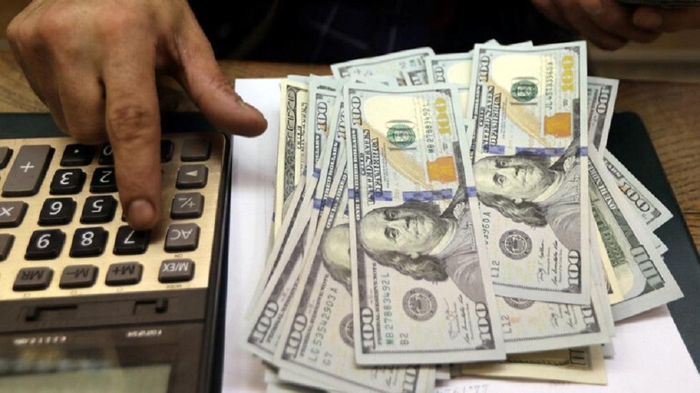 خطة أمريكية تتضمن توزيع 500 مليار دولار على الأمريكيين
