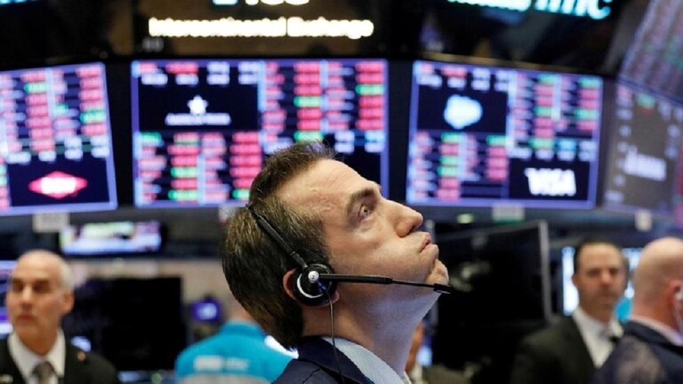 خبير: ما نشهده في سوق النفط الأسوأ منذ الحرب العالمية الثانية
