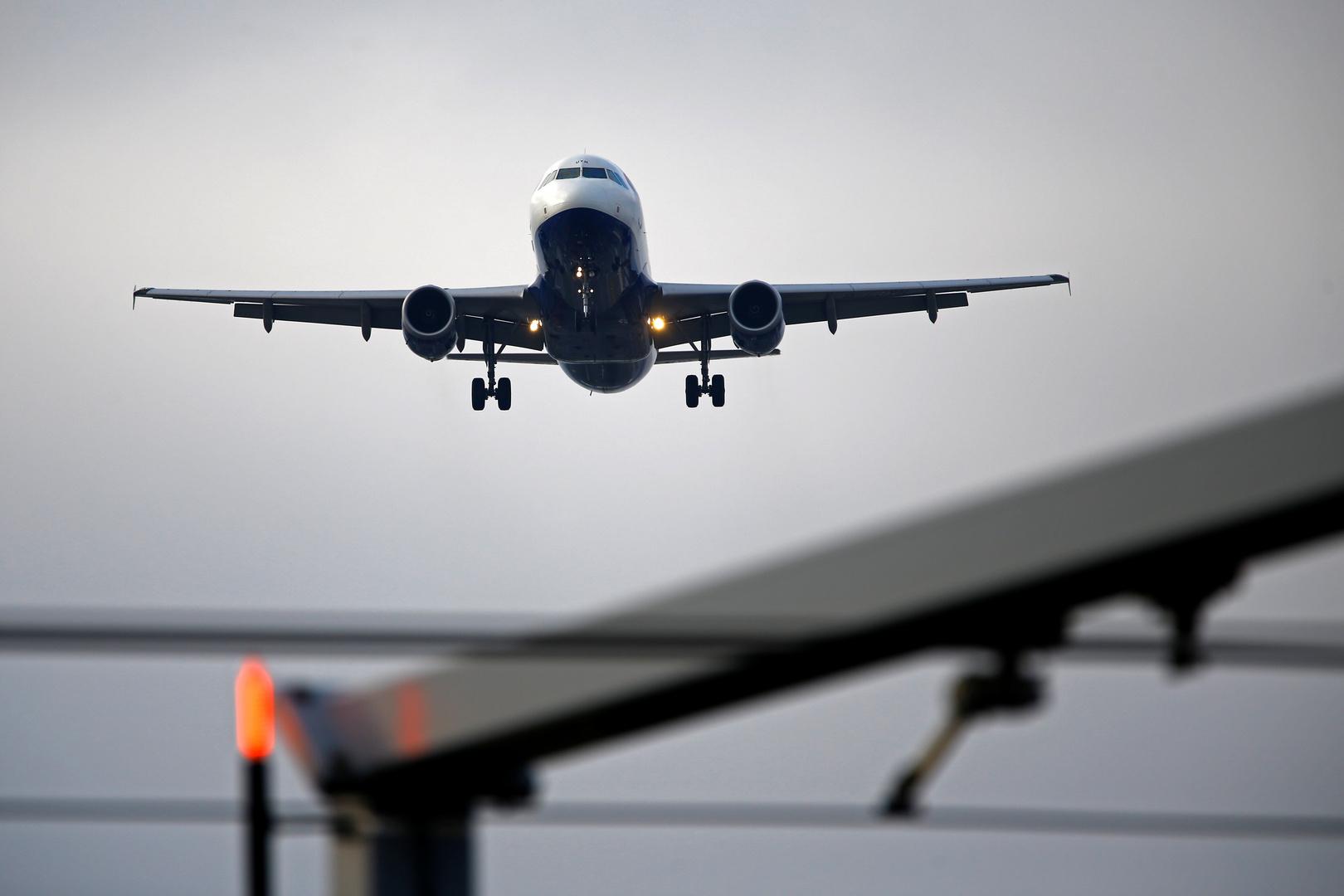 خسائر كارثية تواجه شركات الطيران في الشرق الأوسط.. بيانات رسمية من أياتا