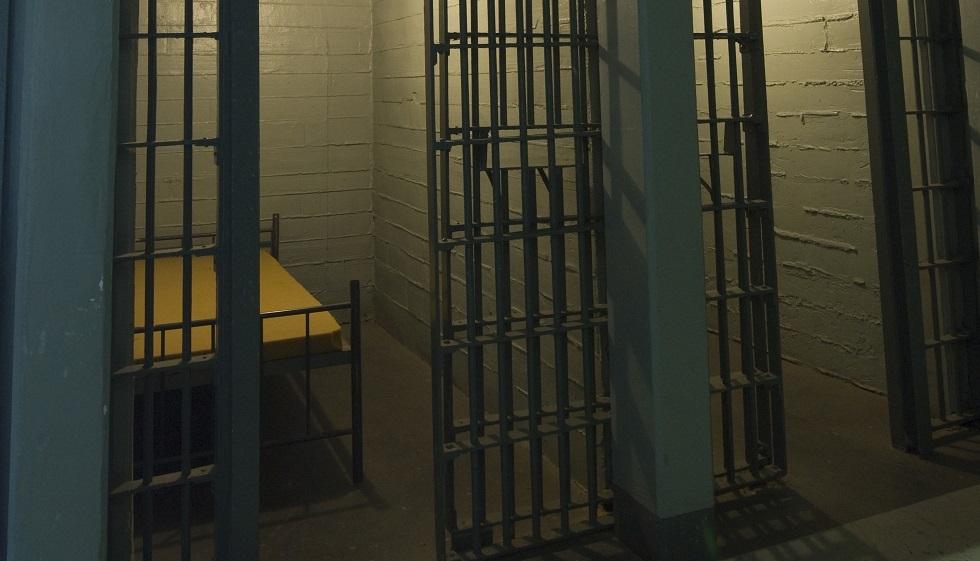 تبادل سجناء بين إيران وفرنسا