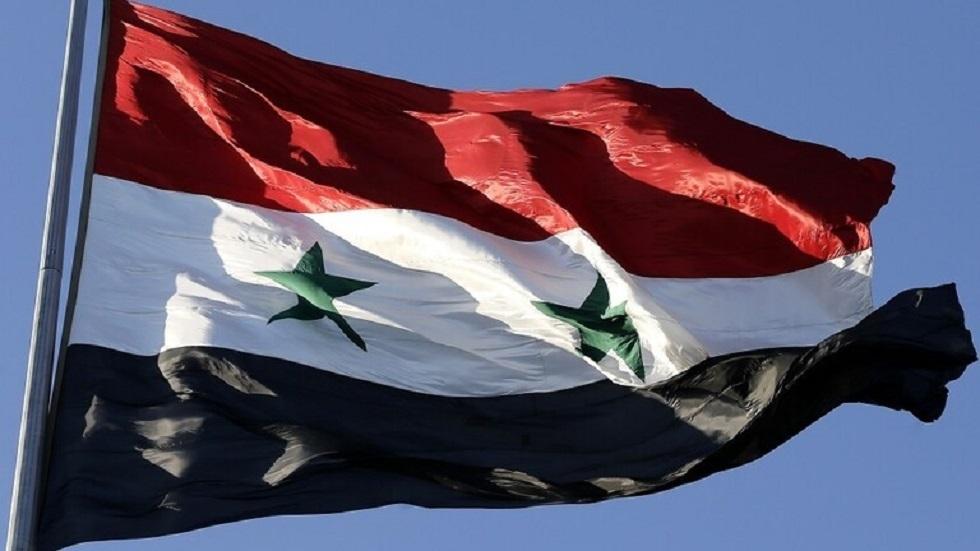 الجيش السوري يعلن عدة إجراءات لمنع انتشار كورونا