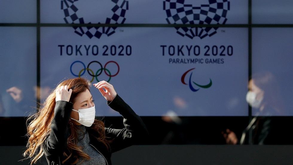 الاتحاد الأمريكي لأم الألعاب يطالب بتأجيل أولمبياد
