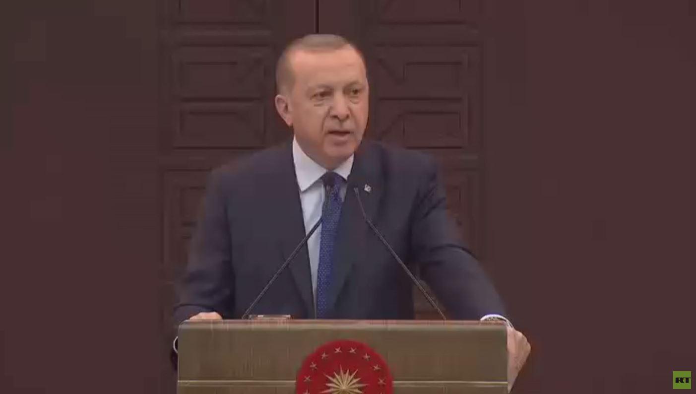تزايد الإصابات بكورونا في تركيا بشكل مطرد