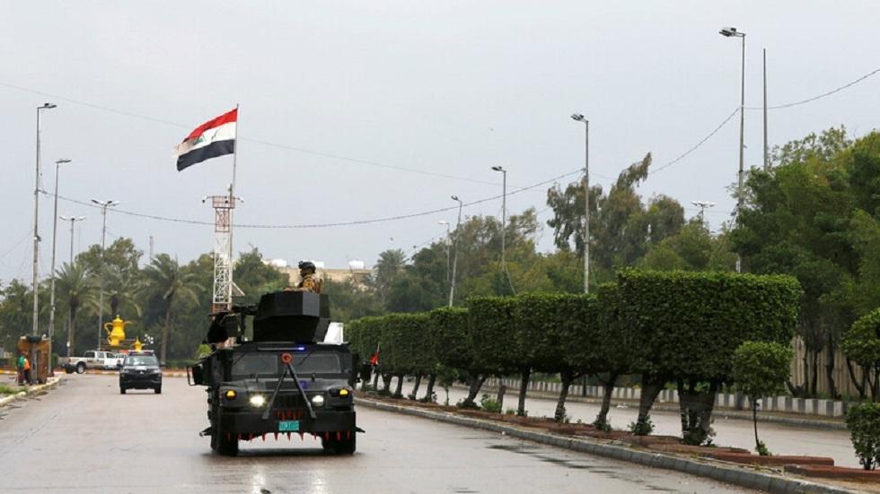 الخارجية العراقية لـRT: استعدنا آلاف القطع الأثرية المهربة إلى الخارج