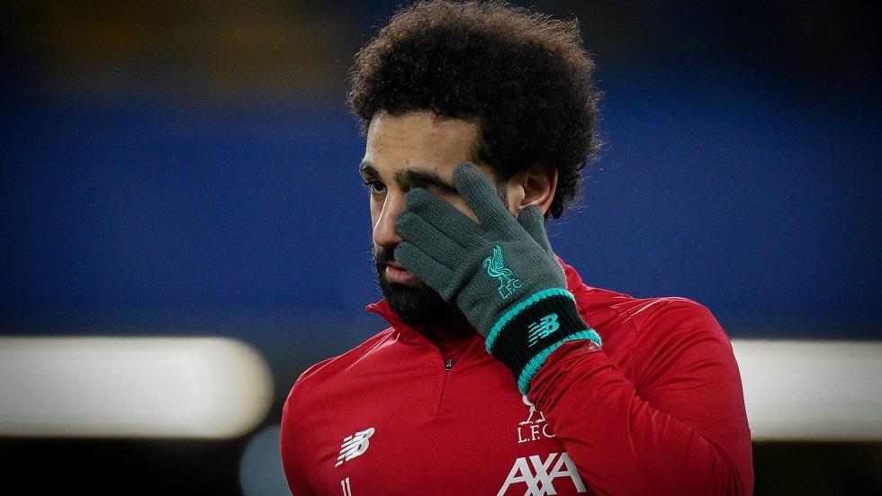 ليفربول يلجأ لمساعدة نفسية من أجل كسر قلق لاعبيه