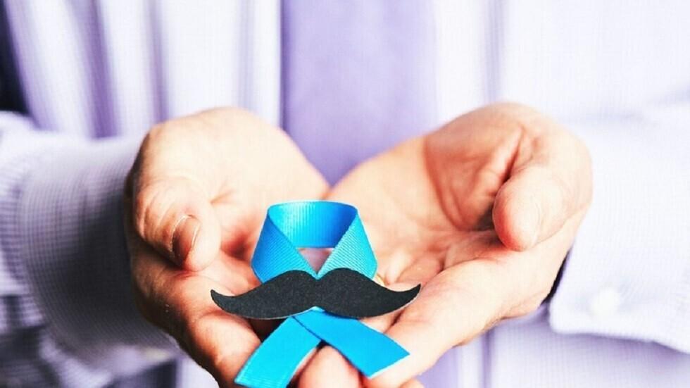 فحص البروستات المنقذ للحياة يحدد الرجال المحتاجين إلى علاج