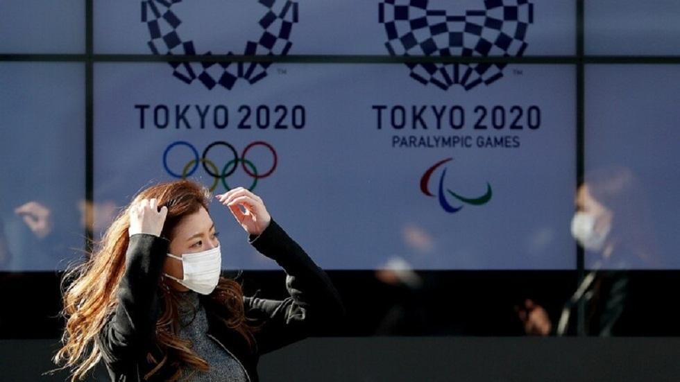النرويج لن ترسل رياضييها إلى أولمبياد طوكيو حتى يتم السيطرة على وباء كورونا