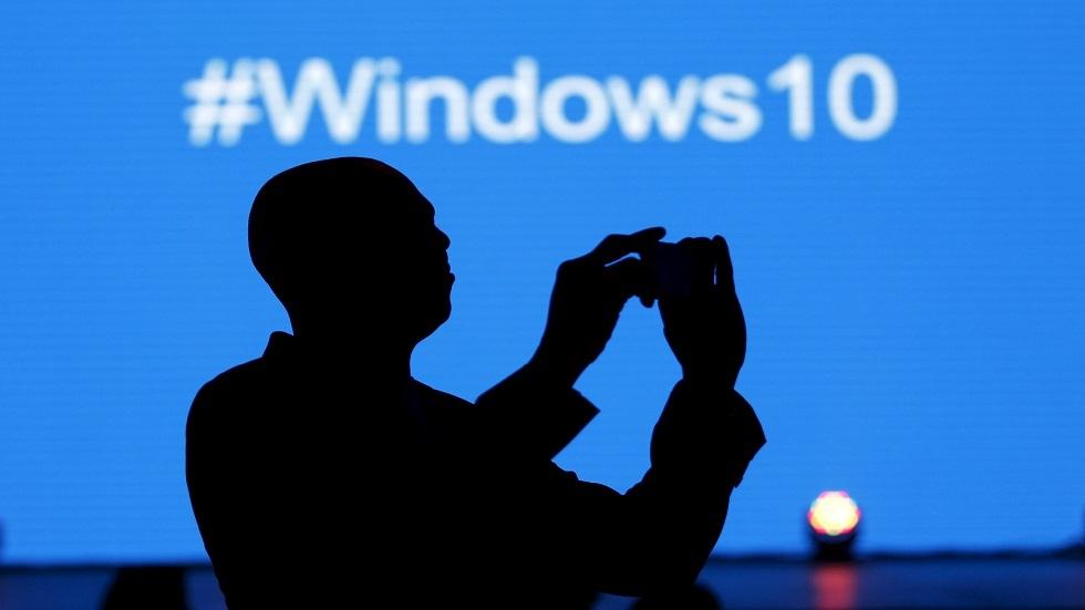 أنظمة ويندوز مهددة بخطر الاختراق!