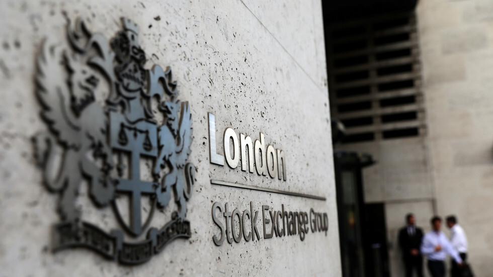 الأسهم الأوروبية ترتفع وإجراءات التحفيز توقف الخسائر
