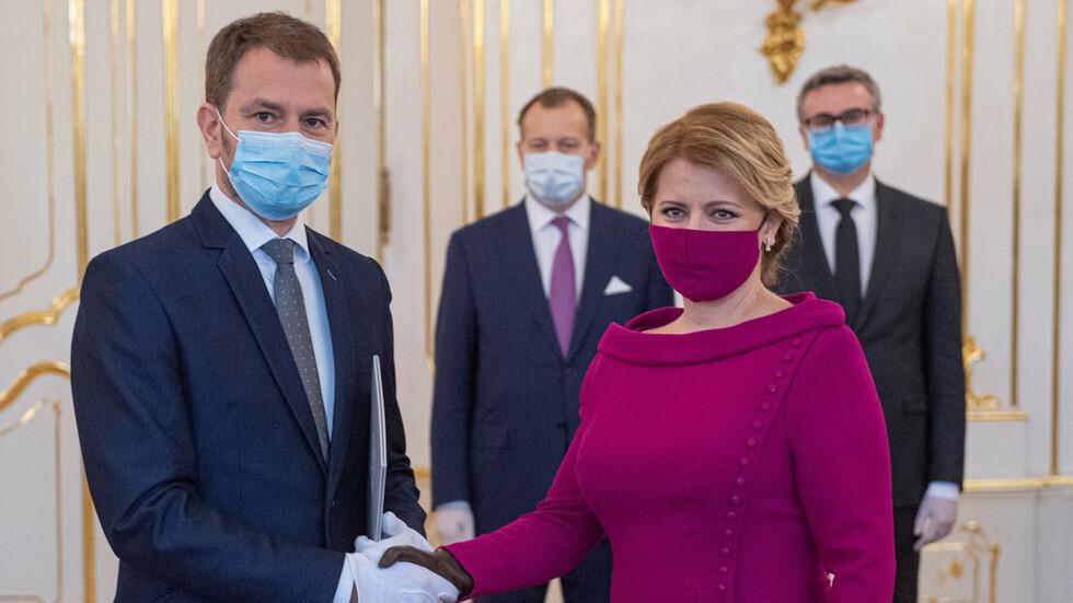 كيف يحوّل السياسيون والمشاهير أزمة وباء كورونا إلى فرصة لجذب الأنظار!