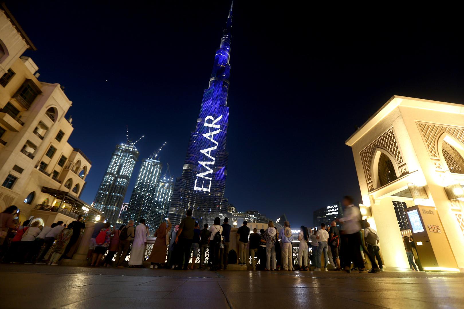 الإمارات تسجل 50 إصابة جديدة بكورونا.. وتعميم هام من وزارة الصحة