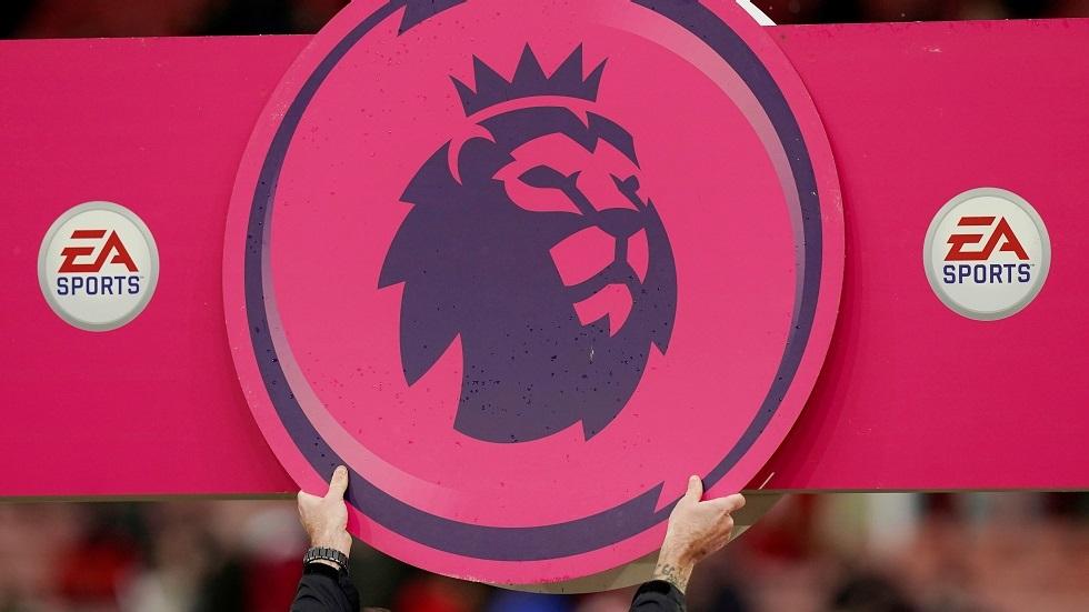 أندية الدوري الإنجليزي تقدم اقتراحا بشأن سوق الانتقالات الصيفي