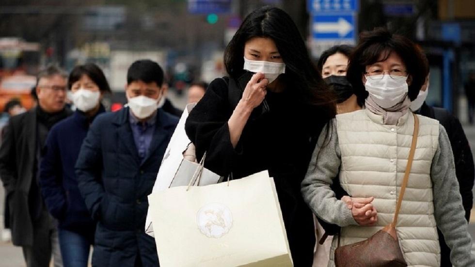 أسباب تجعلنا نأمل بقرب انتهاء وباء فيروس كورونا