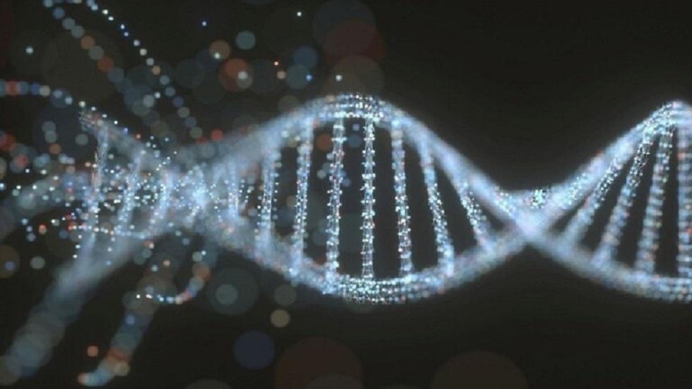 علم الوراثة يمكن أن يلعب دورا في الموت بسبب فيروس كورونا