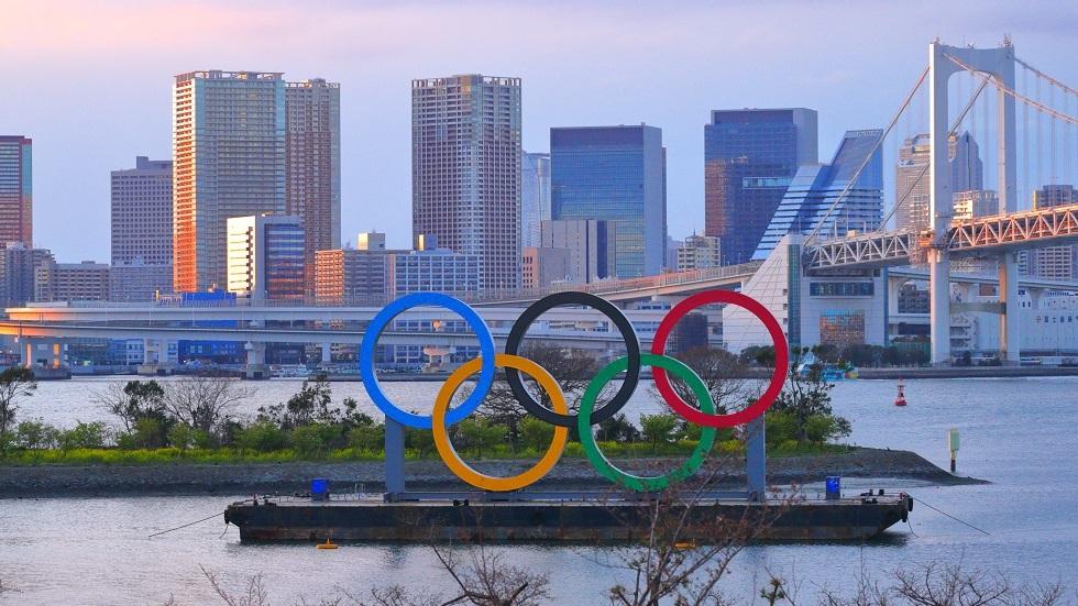 تقديرات تكاليف تأجيل الأولمبياد تتخطى المليارين ونصف