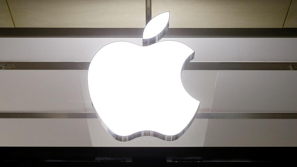 آبل تطلق نسخة جديدة من iOS لهواتفها القديمة