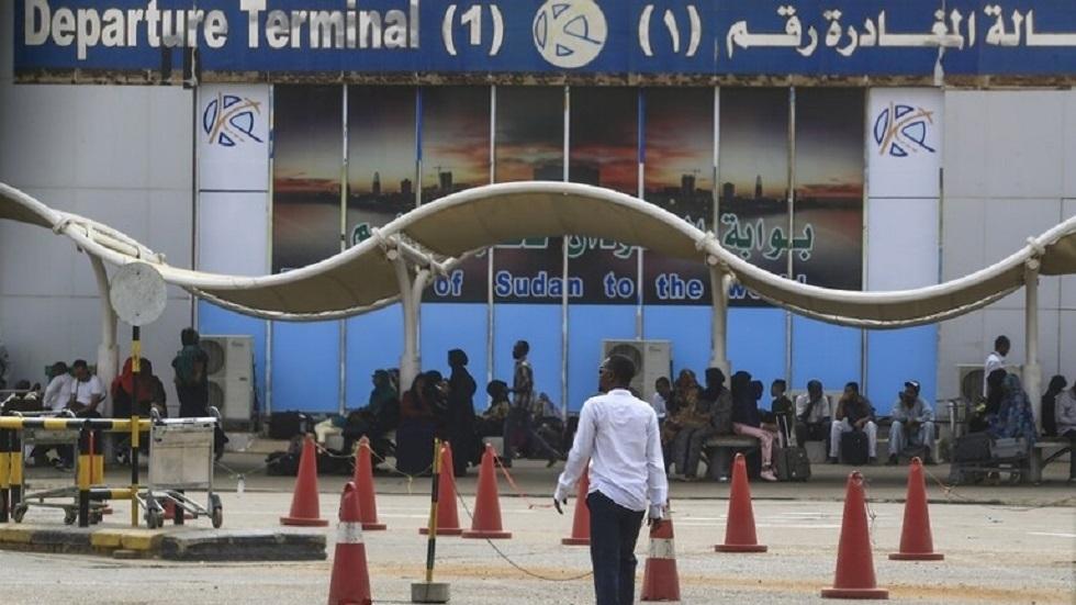 السودان: لم نسجل أي إصابات جديدة بكورونا في البلاد -