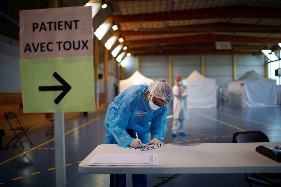 الحكومة الفرنسية تسمح باستخدام