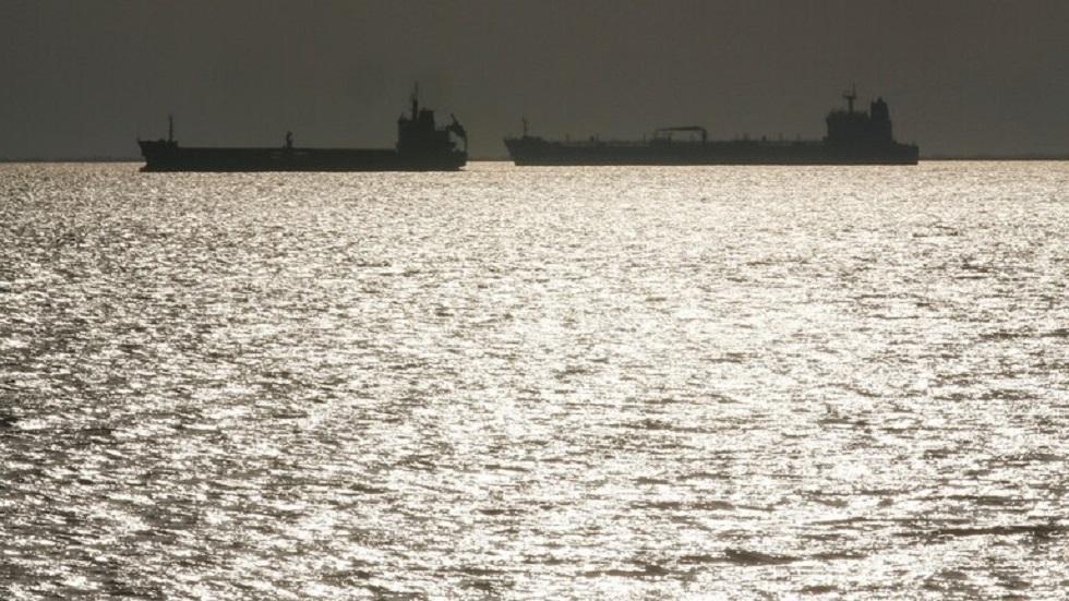 عملاق صيني يمتنع عن شراء كميات إضافية من النفط السعودي